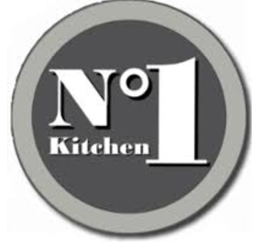 No1 Kitchen